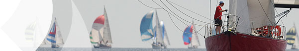 www.cornwallmarine.com