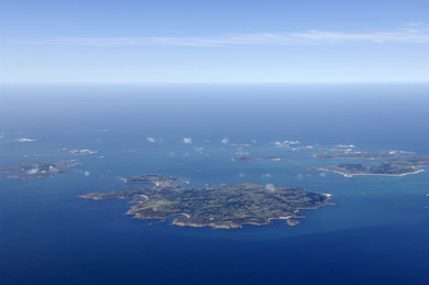 scilly_main_aerial