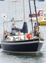 torpoint_qtr_yacht